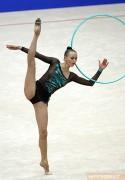 Championnats du Monde 2010 - Moscou - Page 6 1b63d198702082