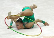 Championnats du Monde 2010 - Moscou - Page 6 Cecc4398701991
