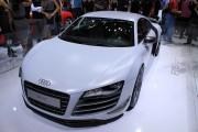 Photo Mondial Automobile de Paris E6df1c102389452
