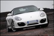 [Shooting] Porsche Boxster Spyder Db3679104714969