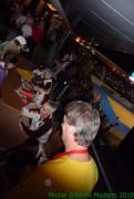 Grand Prix Master Berlin 2010 F9db16105588123