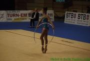 Aliya Garaeva - Page 6 9f9a17110446224