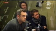 Take That à la radio DJ Italie 23/11-2010 768409110833526
