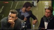 Take That à la radio DJ Italie 23/11-2010 9353fa110833968