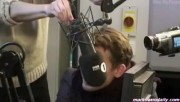 Take That à BBC Radio 1 Londres 27/10/2010 - Page 2 2189d4110848696