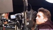 Take That à BBC Radio 1 Londres 27/10/2010 - Page 2 8cfeb4110849273