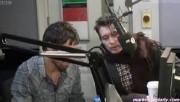 Take That à BBC Radio 1 Londres 27/10/2010 - Page 2 Dc36ea110849208