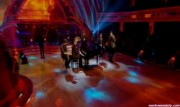 Take That au Strictly Come Dancing 11/12-12-2010 0037b8110856484