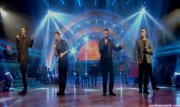 Take That au Strictly Come Dancing 11/12-12-2010 28774c110856985