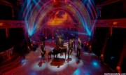 Take That au Strictly Come Dancing 11/12-12-2010 2a7bbc110857231