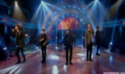 Take That au Strictly Come Dancing 11/12-12-2010 52cc92110856960