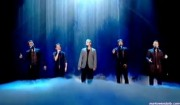 Take That au Strictly Come Dancing 11/12-12-2010 6cb476110859287