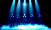 Take That au Strictly Come Dancing 11/12-12-2010 748742110858870