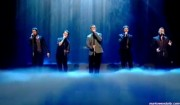 Take That au Strictly Come Dancing 11/12-12-2010 9321dd110859916