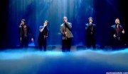 Take That au Strictly Come Dancing 11/12-12-2010 A936fc110859930