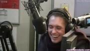 Take That à BBC Radio 1 Londres 27/10/2010 - Page 2 B1230a110850460