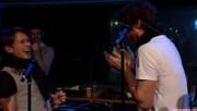 BBC radio 1 LIVE LOUNGE le 22/11 C6d49a110852625