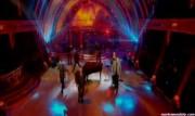 Take That au Strictly Come Dancing 11/12-12-2010 Dbc2ed110856711