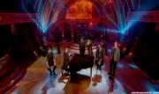 Take That au Strictly Come Dancing 11/12-12-2010 E4427b110855676