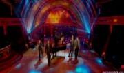 Take That au Strictly Come Dancing 11/12-12-2010 E7b04c110856695