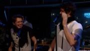 BBC radio 1 LIVE LOUNGE le 22/11 Ebc9d3110852788