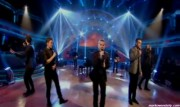 Take That au Strictly Come Dancing 11/12-12-2010 Feaa15110856854