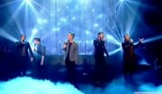 Take That au Strictly Come Dancing 11/12-12-2010 528796110860825