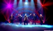 Take That au Strictly Come Dancing 11/12-12-2010 610346110860345