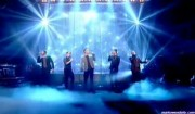 Take That au Strictly Come Dancing 11/12-12-2010 6dec49110860778