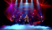 Take That au Strictly Come Dancing 11/12-12-2010 8736b1110860321
