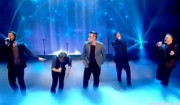 Take That au Strictly Come Dancing 11/12-12-2010 E543b0110860439