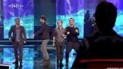 Take That à Amsterdam - 26-11-2010 5f7a5b110963941