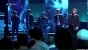 Take That à Amsterdam - 26-11-2010 647dc2110963240