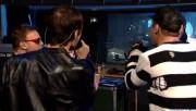 BBC radio 1 LIVE LOUNGE le 22/11 93e1a4110962794
