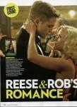 Robert Pattinson dans People Magazine 8a5ee9113001223