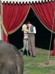 Water for Elephants : Photos  + Vidéos du tournage... - Page 12 04b8fd115367471