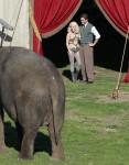 Water for Elephants : Photos  + Vidéos du tournage... - Page 12 0ba9d5115367574