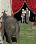 Water for Elephants : Photos  + Vidéos du tournage... - Page 12 250c13115367451