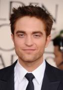 Golden Globes 2011 2fa8ec115458519