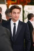 Golden Globes 2011 7377b5115465655