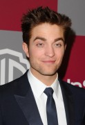 Golden Globes 2011 F8fc12115483855