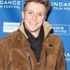 Sundance Film Festival 2010 / 2011 - Página 2 966549116306438