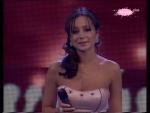 Jelena Vuckovic 37cdfc117479762