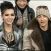 11.02.2011 Nico Nico Live - Tokyo, Japon  8ef517119051302