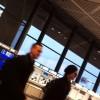 [Aéroport] - Tokyo (Japon) - 12.02.2011  8629bd119191468