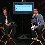 Robert Pattinson parlera de 'Water For Elephants' sur le 1er Live Stream de 'MTV! - Page 2 7472f3124174907