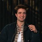 Robert Pattinson parlera de 'Water For Elephants' sur le 1er Live Stream de 'MTV! - Page 2 939bfa124174910