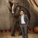 Outtakes shooting EW pour water for Elephants. 36cc58125197083