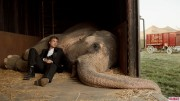 Still Water for Elephants... - Page 3 7c4413126852613
