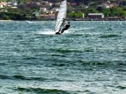 VENDIDA Secret Sails Mitic 5.5m 84022b127258750